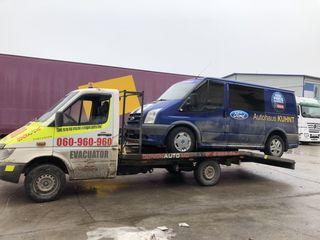 tractari auto in chisinau moldobva la cel mai buin pret