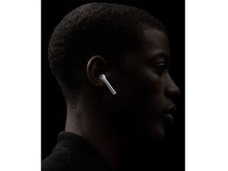 Apple Airpods 2nd Generation ( Wireless Charging Case ) Бесплатная доставка! + Подарки