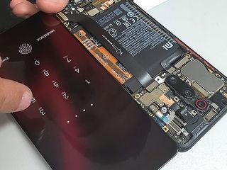 Xiaomi RedMi Note 7, Разбился экран? Не страшно, приноси к нам!