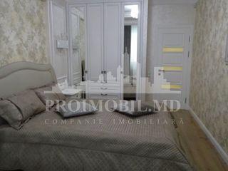 Apartament super modern și spațios în sect. centru, 110 mp, 1250 euro!!!