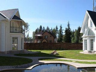 Купим комнату,квартиру или дом в Кишиневе Cumpăram apartament,o camera ,sau casă în Chișinău