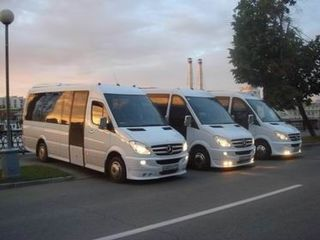 Moldova-Germania zilnic Germania-Moldova-Zilnic transport confortabil 9locuri/2soferi rezervări24/24