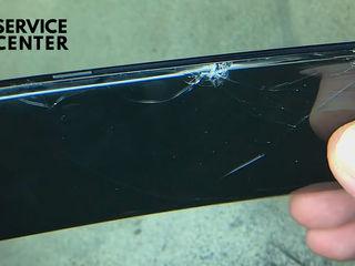 Samsung Galaxy A8+ (SM-A730FZVDSEK) Треснуло стекло -заберём, починим, привезём !!!