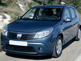 Chirie auto / Прокат авто от 12€ в сутки