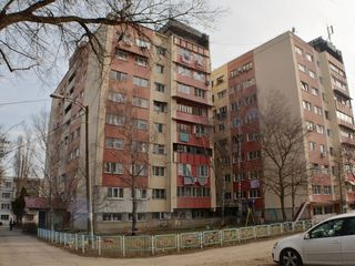 43 m2 (1 odaie) - 22000 euro