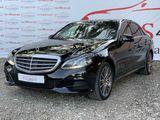 Mercedes-Benz E-Class de la 39,99€