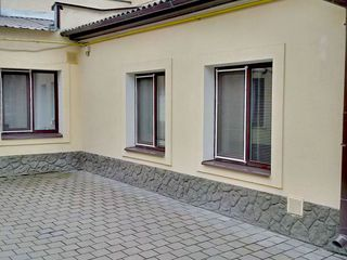 Oficiu in Centru! Accesibil! Openspace 22m2 (M. Cebotari, 28)