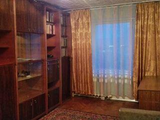 Se da in cherie 2 camere Seria MS Centru-Albișoara10 linga Atrium