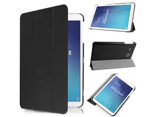 Защитные плёнки, чехлы - Sony tablet, Lenovo, MemoPad, FonePad, iPad, GalaxyTаb, Nехus,HTC ...