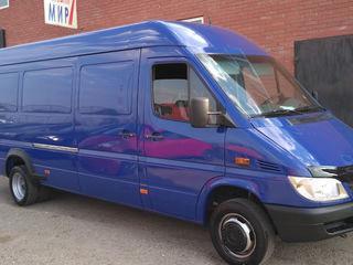 Prestăm servicii hamali și transport mobilier in toate direcțiile !
