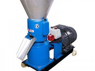 Granulator - гранулятор - KL-150 ,4 kw,150 kg/ora,13650 lei - Magazin FlexMag