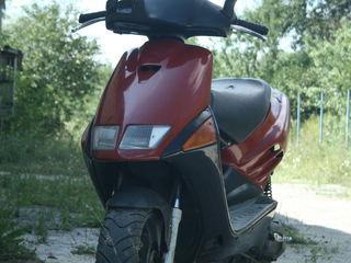 Aprilia SR50 original,ideal
