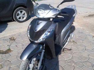 Honda sh153
