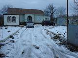 Se vinde casa in satul Pirlita r-nul Falesti 6 km de la Balti..sau schinb pe apartament in Balti..