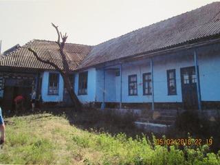 Продается дом в хорошом состояние, 40 соток, тараклия раион, самурза село