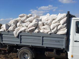 Transport de marfuri, hamali, evacuare gunoi, lift mobil, relocari locuinte si oficii