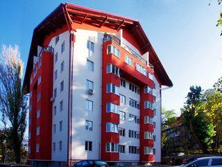 Apartament de la proprietar, mobilat, cu tehnică, condiționer.
