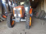Диски и шины узкие двойные стандартные для комбайнов тракторов и другой сельхоз и спец технике