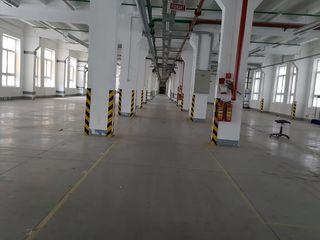 Arenda 2500 m2 depozit/producere, Ciocana
