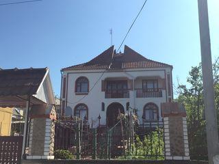 Se vinde urgent casa