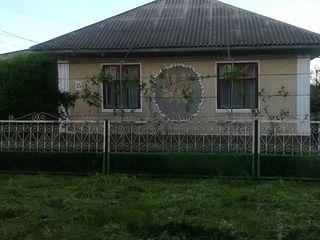 Продается дом 100м2. 20 сот.