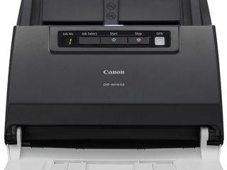 Scanere mobile, desktop, large format! Canon, HP, Epson, Fujitsu, Kodak! Noi! Garantie!