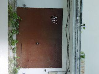 Продается гараж Гск-13