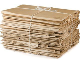 Скупаем картон книги газеты архив в любом количестве