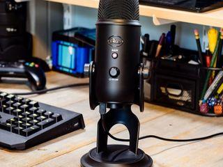 Микрофоны - лучшая цена!