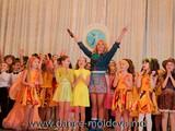 Школа танцев для детей в кишинёве! студия эксксклюзив
