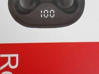 Xiaomi AirDots Pro,Air 2 SE,Airdots 2,Airdots S,TWS-U8,XG23,S8plus,Enacfire,Grde GL019,Lypertek Tevi