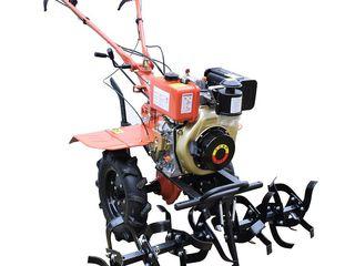 Мотокультиватор zubr z-1 дизель мотоблок motobloc garantie si livrarea toata moldova  13500 lei