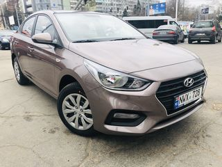 Chirie automobile ieftine in Chisinau masini noi si comode chirie automobile in toata moldova