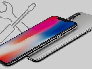 Schimbarea profesionista a sticlei (Samsung iPhone )