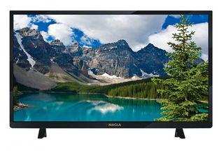 Televizor MAGLA – garantie garantata