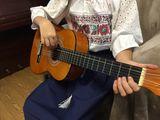 Lectii la chitara