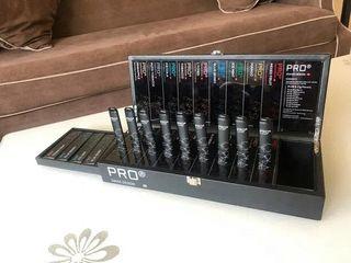 Электронная сигарета swiss design pro 18+              акция!!!!от 10шт.по 180 лей