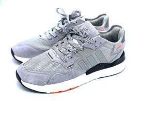 Lichidare Stock Adidas 999 lei