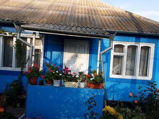 Casa in or soroca regiunea turbaza victoria