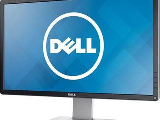 Dell P2414H 24-Inch Screen LED-Lit Full HD resolution 1920 x 1080