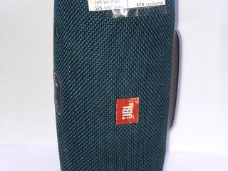 JBL Charge4   2490 lei