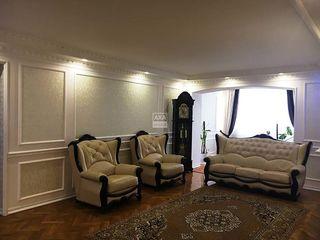 Spre chirie apartament superb cu 3 camere!