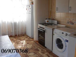 Se vinde apartament cu 2 camere la pret accesibil in centrul orasului.
