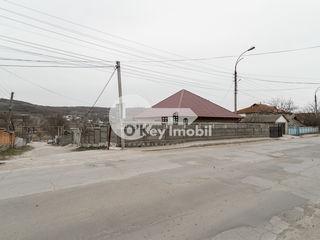 Spațiu pentru producere/depozit, 500 mp, Cojușna!