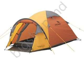 Cort Outwell Easy Camp Tent Quasar 200. Livrare Donduseni