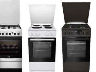 Кухонные плиты - супер цена!