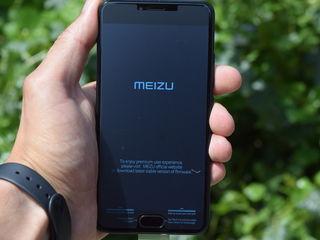 Новые телефоны Xiaomi и Meizu. Гарантия