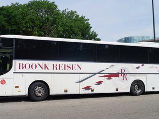 Transport pasageri Chisinau-Venetia, Mestre, Udine, Piacnza, Treviso, Padova, Torino
