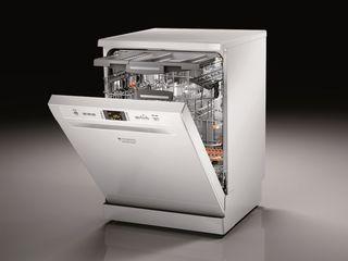 Посудомоечные машины - скидки !