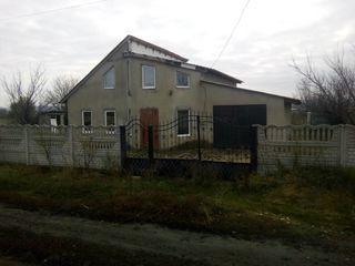 Срочно продаётся домик в Елизаветовке